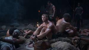 The Legend of Hercules filmstill