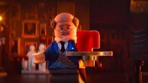 The Lego Batman Movie filmstill