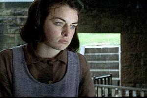 The Magdalene Sisters filmstill
