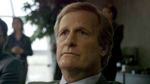 The Martian: Jeff Daniels (Teddy Sanders)