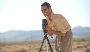 The Master: Joaquin Phoenix (Freddie Sutton)