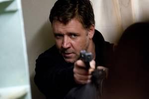 The Next Three Days: Russell Crowe (John Brennan)