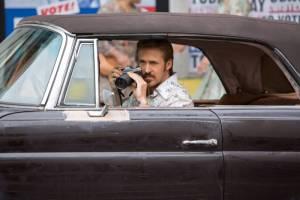 The Nice Guys: Ryan Gosling (Holland March)