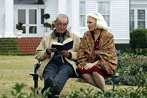 The Notebook - 1