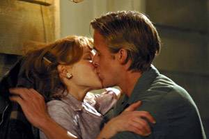 The Notebook - 3