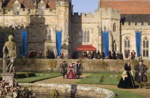 Still: The Other Boleyn Girl