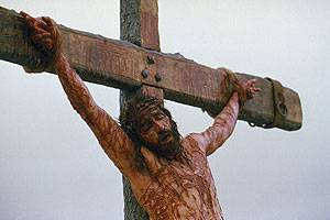 The Passion of the Christ 3