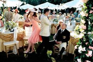 The Princess Diaries 2 filmstill