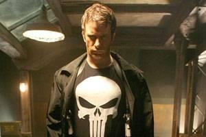 The Punisher filmstill