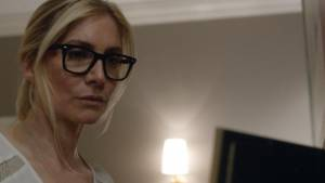 The Purge: Election Year: Elizabeth Mitchell (Charlene 'Charlie' Roan)