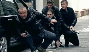 The Sweeney filmstill