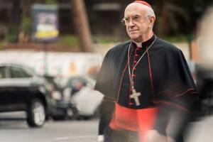 Jonathan Pryce (Pope Francis)
