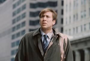 The Weather Man filmstill