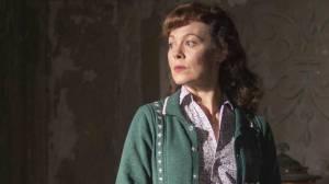 The Woman in Black 2: Angel of Death: Helen McCrory (Jean Hogg)