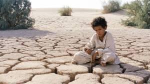 Theeb: Jacir Eid Al-Hwietat (Theeb)