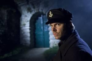 Still: Kapitein Rob en het Geheim van Professor Lupardi