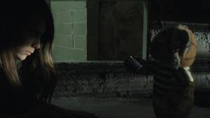 Paola Lara (Estrella)