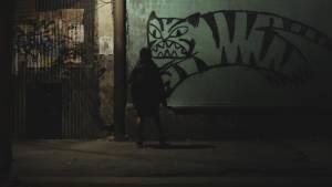 Tigers Are Not Afraid filmstill