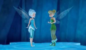 Tinker Bell: Secret of the Wings filmstill