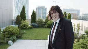 Toni Erdmann: Peter Simonischek (Winfried Conradi / Toni Erdmann)