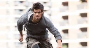Taylor Lautner (Cam)