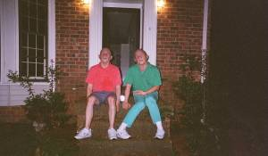 Trash Humpers filmstill