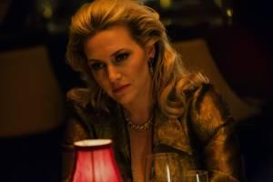 Triple 9: Kate Winslet