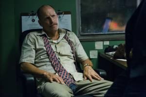 Triple 9: Woody Harrelson (Sergeant Detective Jeffrey Allen)