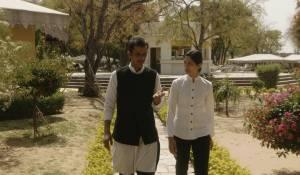 Trishna filmstill
