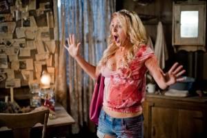 Tucker & Dale vs Evil: Katrina Bowden (Allison)