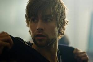 Twelve: Chace Crawford (White Mike)