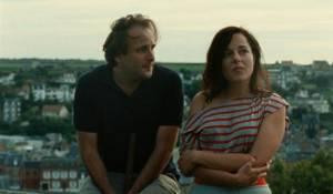 Un Monde sans Femmes filmstill