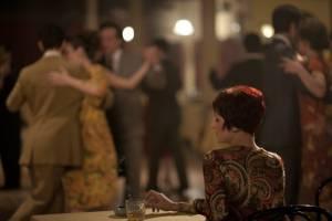 Un tango más filmstill