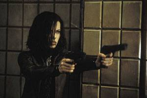 Underworld filmstill