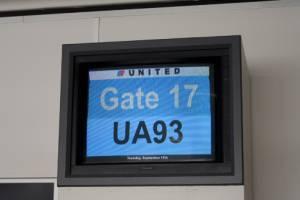 United 93 filmstill