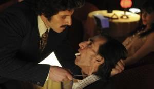 Vallanzasca - Gli angeli del male: Filippo Timi (Enzo)