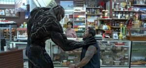 Venom filmstill