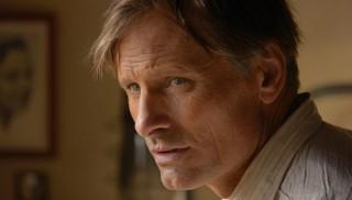 Viggo Mortensen in Loin des hommes