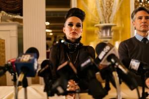 Vox Lux: Natalie Portman (Celeste)