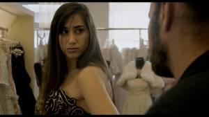Wajib: Maria Zreik (Amal)