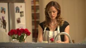 Wakefield: Jennifer Garner (Diana Wakefield)