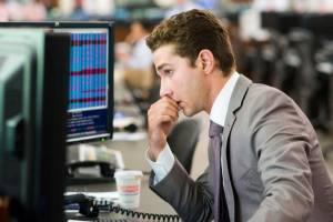 Wall Street: Money Never Sleeps: Shia LaBeouf (Jacob Moore)