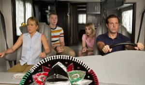 We're the Millers filmstill