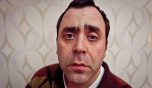 Webcam: Horace Cohen (Antoin)