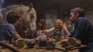 Wendy & Dixie (NL) filmstill