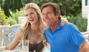 What to Expect When You're Expecting: Brooklyn Decker (Skyler)