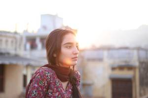 What Will People Say: Maria Mozhdah (Nisha)
