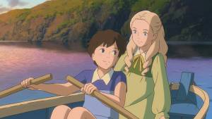When Marnie Was There filmstill