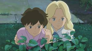 When Marnie Was There filmstill 2