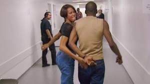 Whitney: Can I Be Me filmstill